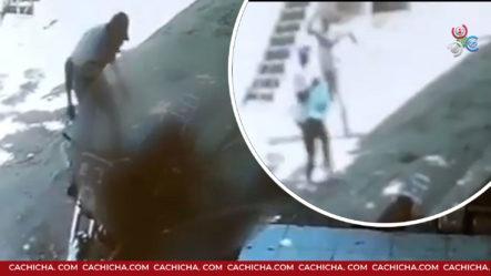 La Bipolaridad Con La Dra. Laura Pou En El Show De Nelson