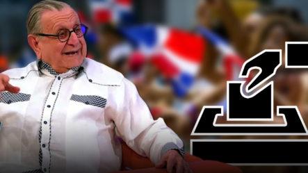 Pfizer Inicia A Probar Sus Vacunas Contra El COVID-19 En Niños Menores De Edad