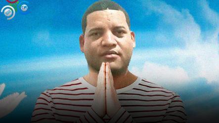 UBER VS. TAXISTAS DE PUNTA CANA – GRAN DEBATE SOBRE CONFLICTO AFECTA EL TURISMO DEL PAÍS