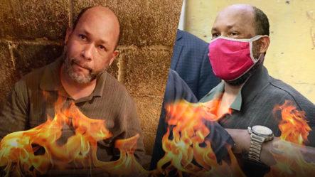 Selena Quintanilla: Su Viudo Recuerda El Dolor Que Enfrentó Con La Muerte De La Cantante