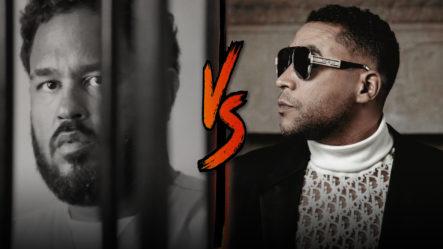 """Las Palabras De Marino Zapete Con Respecto Al Asesinato De Los Pastores """"Policía Dominicana Mata Primero Y Pregunta Luego"""""""