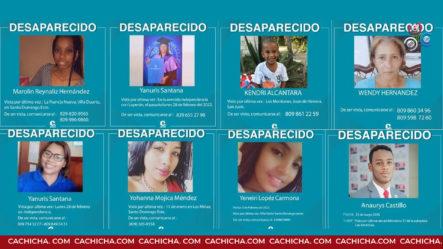 José Laluz Hace Fuertes Aclaraciones Tras La Muerte De Pastores Tiroteados Por Policías