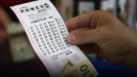 Revelan El Oscuro Pasado Del Coronel Que Ordenó Ultimar A Pareja De Pastores En Villa Altagracia
