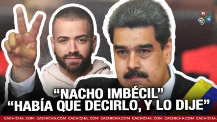 Policía Desmantela Banda Se Dedicaba A Sustraer Fondos Del Programa De Beneficiarios Quédate En Casa