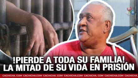 Hombre De 62 Años Muere Al Caer De Una 3ra Mientras Realizaba Trabajo De Pintura