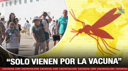 Demi Lovato Recreó Su Sobredosis En Dancing With The Devil Y Fans Están Divididos