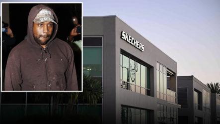 Natti Natasha Y Pina Finalmente Revelan El Sexo De Su Bebe ¡EN EXCLUSIVA!