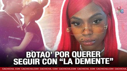Hallan Intacta Una Barra De Chocolate De Hace 121 Años Que Estaba Relacionada Con Una Reina
