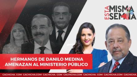 Joven Queda Herido Tras Impactar Con Un Camión En Dajabón