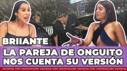 Director P.N. Admite Caso De Villa Altagracia Acelera Reforma Policial