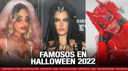 Encuentran Cadáver En SFM Los Restos Fuerón Enviados A Analizar