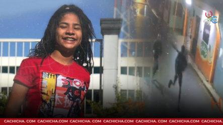 J Balvin Es Captado Caminando Junto A Su Novia En Nueva York Y Ya Se Le Nota El Embarazo