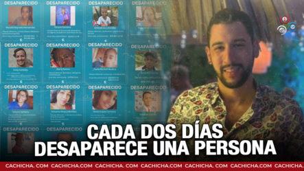 Todos Los Detalles Sobre Las 12 Muertes Provocadas Por Ingesta De Clerén En Esta Semana Santa