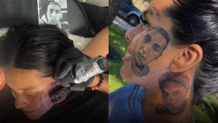 Terrible Incendio Azota Al Estudio Del Canal 26 De Julito Bazín