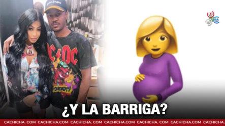 EXPEDIENTE DEL CORONEL MARIÑEZ Y SU OSCURO PASADO EN DNCD (CASO PAREJA CRISTIANA VILLA ALTAGRACIA)
