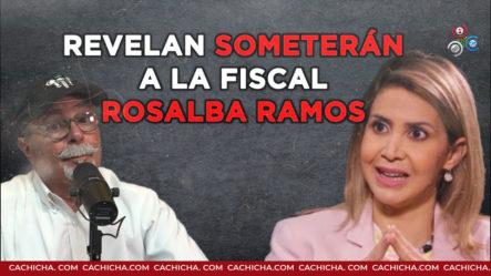 """VIDEO: UNA FRITURA, UN COLMADO Y UNA CASA, """"SE VAN A PIQUE"""" En Derrumbe Tras Fuertes Lluvias"""