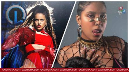 """Laura Castellanos Dice: """"EL DIPUTADO BOTELLO CREE QUE ESTÁ POR ENCIMA DE TODOS"""""""