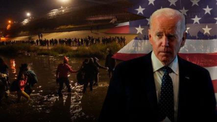"""Primer Impacto Saca A La Luz Caso De Alcohol Adulterado En Bebidas """"Monday's"""""""