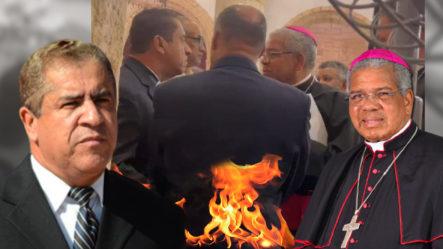 8 Días De Duelo En Reino Unido Por La Muerte Del Príncipe Felipe, El Marido De La Reina Isabel II