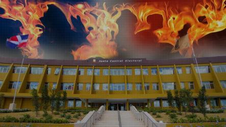 Nacho Habla Sobre Su Relación Pasada, Su Nueva Pareja Y Canción Con Arcángel (Entrevista Exclusiva)