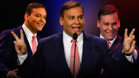 """""""Mejor Denme Dos Plomazos"""" Dice Hombre Molesto Porque Le Quieren Quitar SU PUESTO DE TRABAJO"""