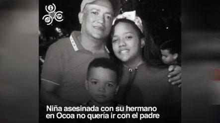 """Todo Lo Que Tiene Para Decir Ricardo Nieves Sobre La Investigación De """"Visitas Sorpresas"""" De La PEPCA"""