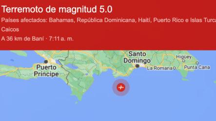 El Inapa Aumenta La Producción De Agua En Haina Y Nigua Luego De 40 Años Con Un Servicio Deficiente