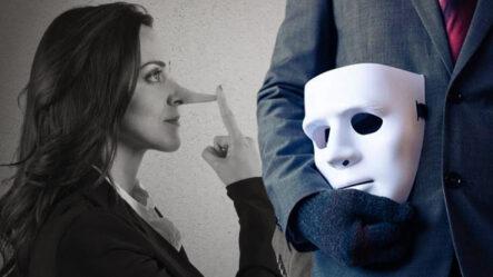 Félix Peña El Más Informado Dice Que A GERALD OGANDO LO Han BOTADO DE 8 Lugares, Y CORREA ES UN…
