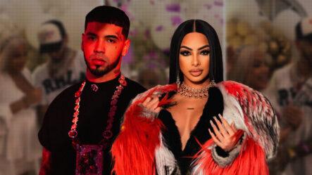 Delincuentes Prenden En Fuego DE MALA MANERA Un Callejón En La Ciénaga