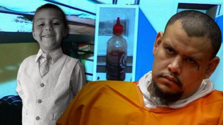 Mujer Recibe Una Bebida De UNA DE LAS ENAMORADAS DE SU MARIDO Y Se BAÑA CON EL WHISKY