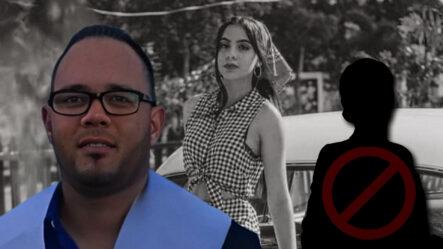 El Gobierno Del Presidente Abinader Busca Crear 30 Mil Empleos A Través De Industrias