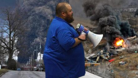 EX POLICÍA DESENMASCARA LA MAFIA DE LA POLICÍA NACIONAL #1: AGENTES QUE GANAN UN PESO