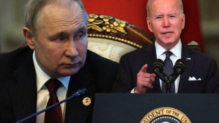 Hombre Muere Ahogado Al Caer Con Su Camión En Un Pozo Lleno De Excremento De Animales