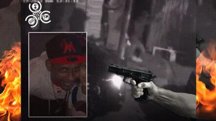 La Dra. Margarita Santana Habla Sobre Los Casos De Difteria Que Continúan Dándose En El País En | Buena Noche