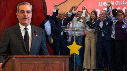 """""""NO FUE UNA PERRA QUE EL MATÓ"""" Piden Justicia Por Mujer Que Fue ASESINADA A MACHETAZOS"""