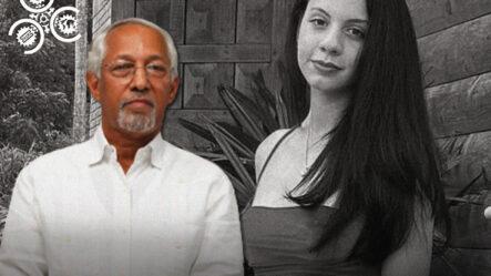 Usuario De Cachicha Denuncia Publicamente Situación Que Ocurren En El Centro Médico De Maestros