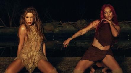 El Pacha Saca La Cara Por Tony Peña Guaba Y Los 55 Millones De Los Artistas ¡Mira Todo Lo Que Tiene Para Decir!