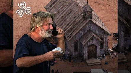 """Laura Castellanos Dice: """"Debería De Haber Una Tarjeta De Vacunación Digital Para Los Niños"""""""