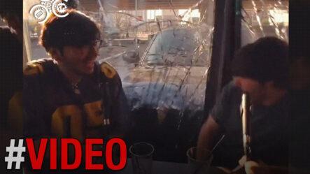 """La Primera Dama ACONSEJA A LOS PADRES EN CAMPAÑA """"date Tiempo Para El Buen Trato Con La Niñez"""""""