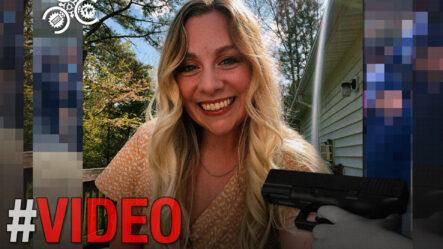 El Pacha Dice NO SE PUEDE CULPAR A Tony Peña Guaba Porque Actuó Bajo Mandato De Luis Abinader