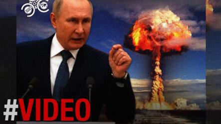 """Laura Castellanos Dice: """"QUE SE DEJE DE TENER LA CÁMARA DE CUENTOS COMO LA POBLACIÓN LE HA PUESTO"""""""