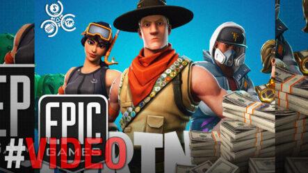 Madre Que Asesinó A Sus Tres Hijos Deja Documento De 100 Páginas Explicando Por Qué Lo Hizo