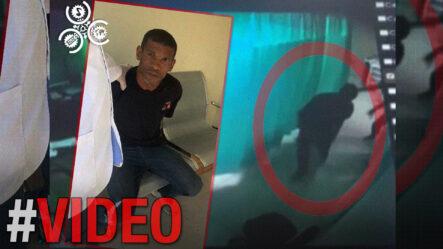 Comunicadores Apremian A Caroline Aquino Y Clarissa Molina Como Presentadoras De Los Soberanos | Buena Noche