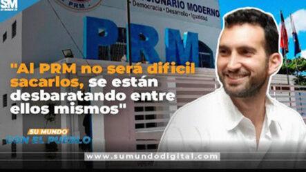 Michelle Rodríguez Y Cardi B Impactan En La Nueva Película De Fast And Furious 9 (Entrevista Exclusiva)