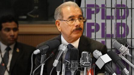 Bajo Mucha Seguridad Vuelven Las Visitas Conyugales A LOS PRESOS (Entérese De Todo)