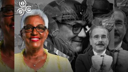 Honran La Trayectoria De Alejandro Fernández Y Este Manda UN MENSAJE A LAS FAMILIAS