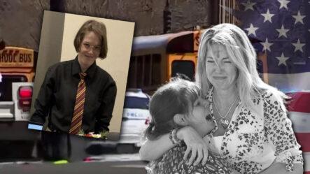 """El Pacha Monta Campaña Para Que Le Entreguen El Gran Soberano """"Yo Me Lo Merezco"""""""