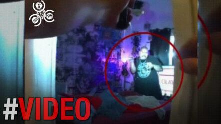 Fuerte Revuelo En Torno A La Devolución Del Dinero De Los Artistas Causa Discusiones En El Pacha Extra