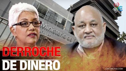 """""""Me Voy A Poner Para El Problema"""" Escucha Las Declaraciones Que Da Daddy Yankee En Este Video En Vivo"""