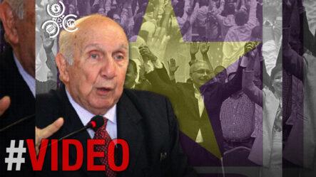 Niño Que Se Hizo Viral Cuando Pedía Trabajo Al Presidente Muestra Cómo Va La Construcción De Su Casa